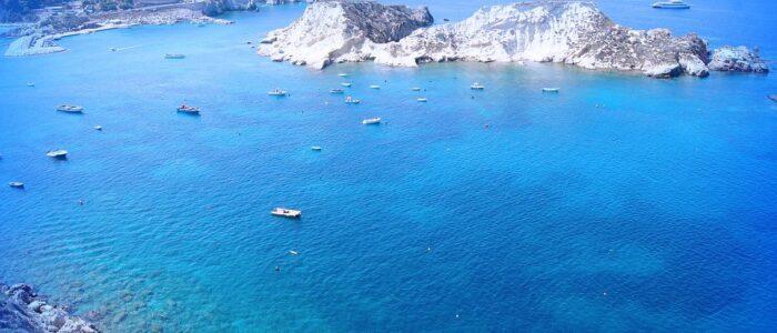 Isole Tremiti